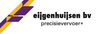 Eijgenhuijsen Precisievervoer B.V.